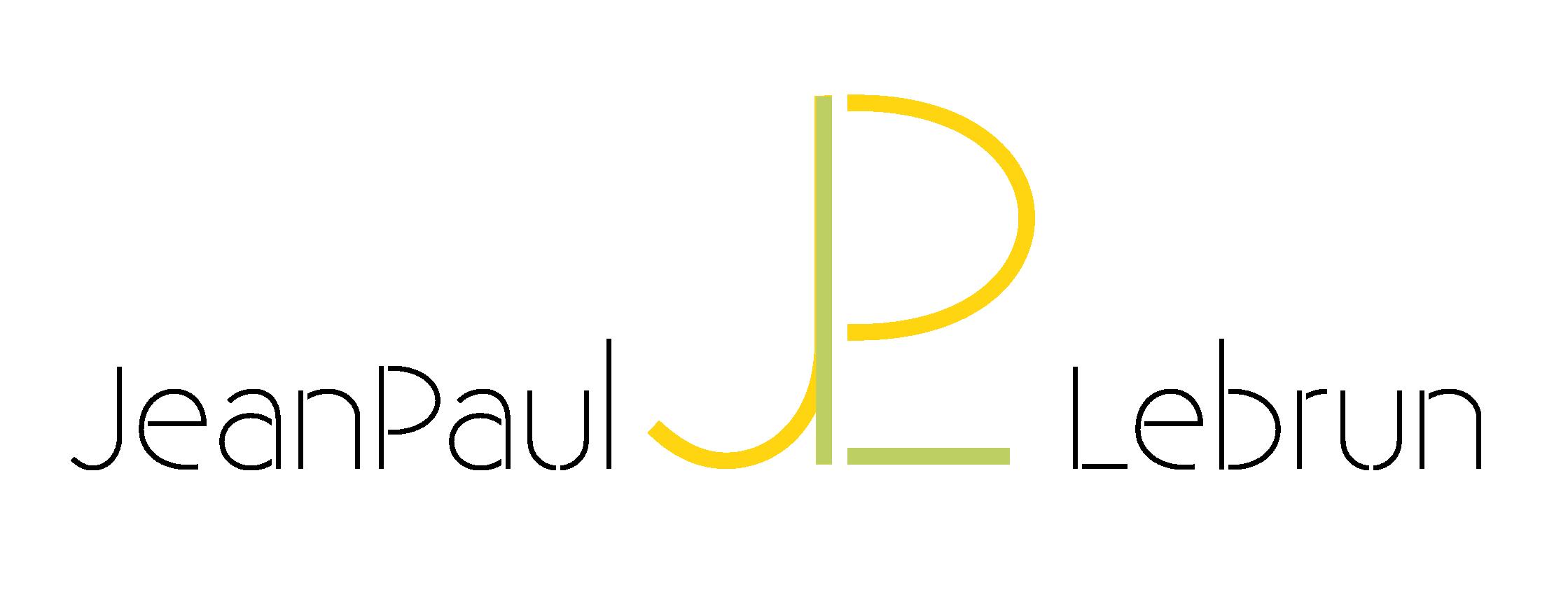 Jean-Paul Lebrun |Psychothérapie Paris 18ème